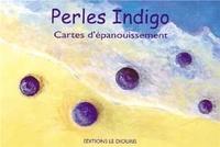 Perles indigo - Cartes dépanouissement.pdf