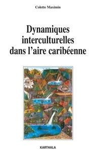 Dynamiques intreculturelles dans laire caribéenne.pdf