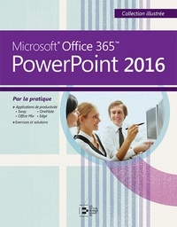 Microsoft Office 365 PowerPoint 2016.pdf