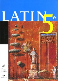 Corridashivernales.be Latin 5e Image
