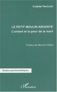 Colette Pericchi - .