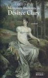Colette Piat - Mémoires insolents de Désirée Clary.