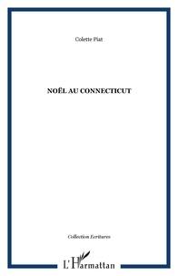 Colette Piat - Noel au connecticut.