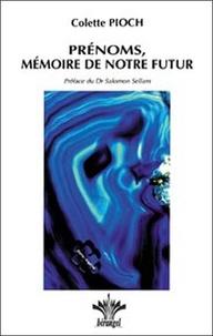 Prénoms, Mémoire de Notre Futur.pdf