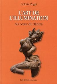 Deedr.fr L'art de l'illumination - Au coeur du Tantra Image