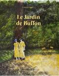 Colette Portal - Le Jardin de Buffon.
