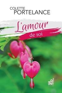 Colette Portelance - L'amour de soi.