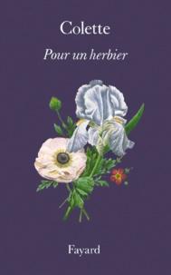 Pour un herbier.pdf