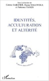 Colette Sabatier et  Collectif - .