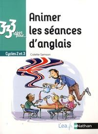333 idées pour animer les séances danglais Cycles 2 et 3.pdf