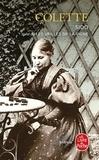 Colette - Sido. suivi de Les vrilles de la vigne.