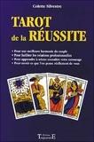 Colette Silvestre-Haéberlé - Tarot de la réussite.