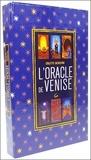 Colette Silvestre - L'oracle de Venise.