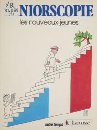 Colette Tournès et Régis Louvet - .