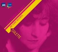 Colette - Une femme insoumise.... 2 CD audio