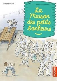 La Maison des petits bonheurs.pdf