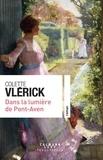 Colette Vlérick - Dans la lumière de Pont-Aven.