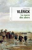 Colette Vlérick - La Nacre des abers.