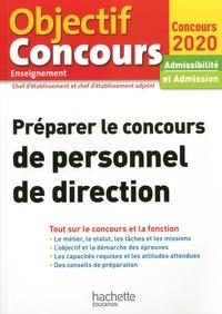 Préparer le concours de personnel de direction.pdf