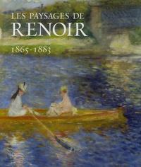 Les paysages de Renoir - 1865-1883.pdf