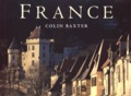 Colin Baxter - France.