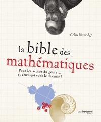 Histoiresdenlire.be La bible des mathématiques Image