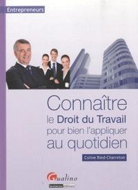 Feriasdhiver.fr Connaître le droit du travail pour bien l'appliquer au quotidien Image