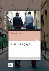 Quartiers gays.pdf