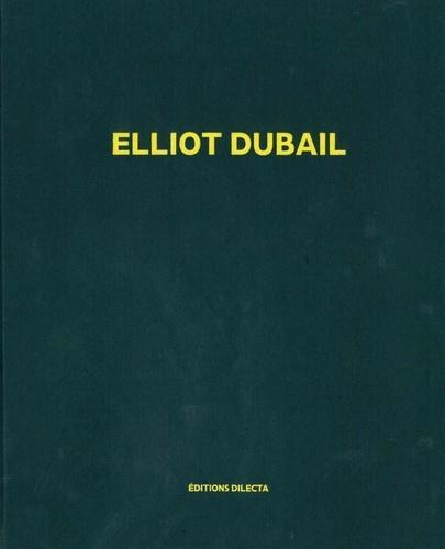 Colin Lemoine et Nikola Khan - Elliot Dubail.