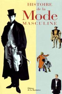 """Résultat de recherche d'images pour """"mode histoire masculine"""""""