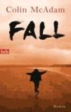 Colin McAdam - Fall.