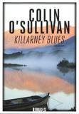 Colin O'Sullivan - Killarney Blues.