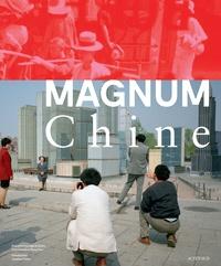 Magnum Chine.pdf