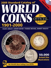 2009 Standard Catalog of World Coins 1901-2000.pdf