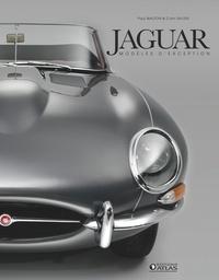 Jaguar - Modèles dexception.pdf