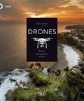 Colin Smith - Drones - Piloter, photographier, filmer.