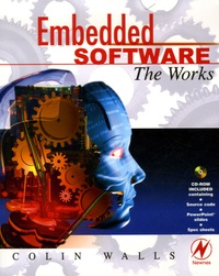 Embedded Software : The Works.pdf