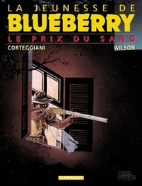 La jeunesse de Blueberry Tome 9.pdf