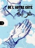 Coline Picaud - De l'autre côté.