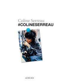 Coline Serreau - #colineserreau.