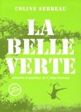 Coline Serreau - La Belle Verte. 1 DVD