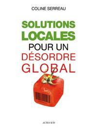 Solutions locales pour un désordre global.pdf