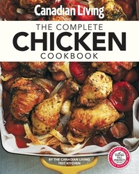 Collectif, - The Complete Chicken Cookbook.