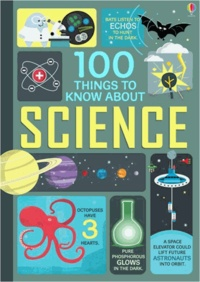 100 things to know about science.pdf