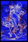 Collectif - 1518 - une epidemie de danse a strasbourg.