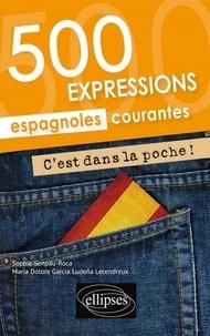 500 expressions espagnoles courantes cest dans la poche.pdf