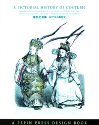 A PICTORIAL HISTORY OF COSTUME.pdf