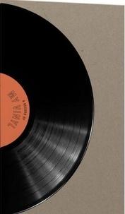 A record of my vinyl : a collectors catalog.pdf