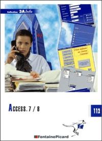 Access 7-8.pdf