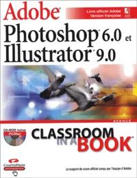 Adobe Photoshop 6.0 et Illustrator 9.0..pdf